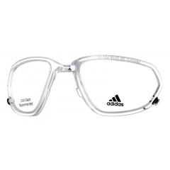 Adidas Sport 5005 CLIP 026 - Oculos de Sol