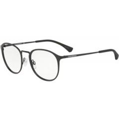 Emporio Armani 1091 3001 - Oculos de Grau