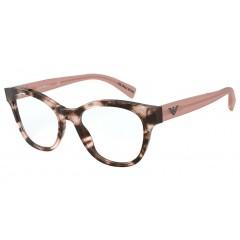 Emporio Armani 3162 5766 - Oculos de Grau