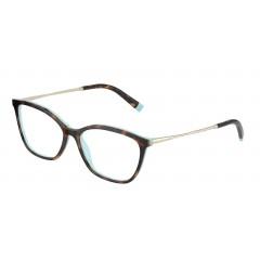 Tiffany 2205 8134 - Oculos de Grau