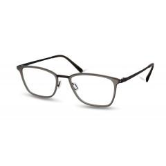 Modo 4081 GREY CRYSTAL - Oculos de Grau