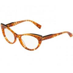 Alain Mikli 3087 006 - Oculos de Grau