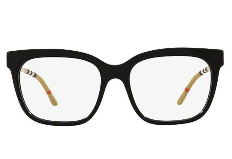 Burberry 2271 3001 - Oculos de Grau