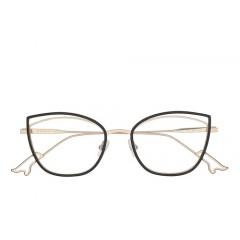 Face Face BOCCA SONG1 TM01 - Oculos de Grau