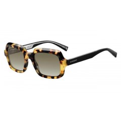 Givenchy 7153 SX7HA - Oculos de Sol