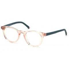 Web Eyewear KIDS 5307 72A - Oculos de Grau