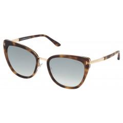 Tom Ford Simona 0717 53Q - Oculos de Sol