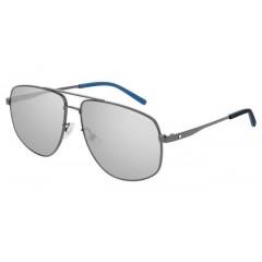 Mont Blanc 102 002 - Oculos de Sol