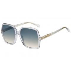 Givenchy 7123G 900IE - Oculos de Sol