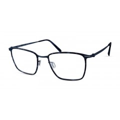 Modo 4417 NAVY TORTOISE - Oculos de Grau