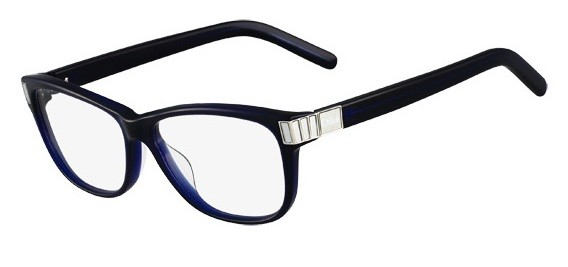 Chloe 2607 424 - Oculos de Grau