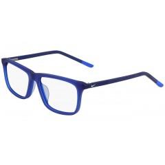 Nike 5541 402 - Oculos de Grau