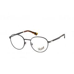 Persol 2460V 1078 - Oculos de Grau