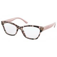 Prada 03WV ROJ1O1 - Oculos de Grau