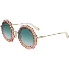 Chloe ROSIE 160 739 - Oculos de Sol