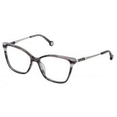 Carolina Herrera 850 06BZ - Oculos de Grau