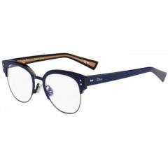 4b209fa36 Dior Exquise O2 THA - Óculos de Grau