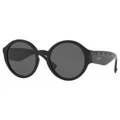 Valentino 4047 500187 - Oculos de Sol