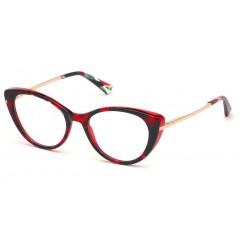 Web 5288 055 - Oculos de Grau