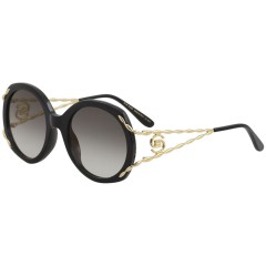 ELIE SAAB 14 8075B - Oculos de Sol