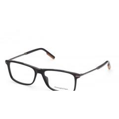 Ermenegildo Zegna 5185 001 - Oculos de Grau