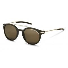 Porsche 8644 B - Oculos de Sol