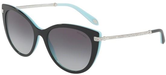 Tiffany 4143B 805553C - Oculos de Sol