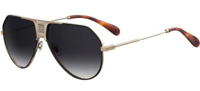 Givenchy 7137 2M29O - Oculos de Sol