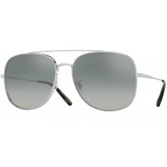 Oliver Peoples 1272 50366I - Oculos de Sol