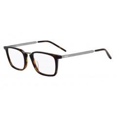 Hugo Boss 1033 086 - Oculos de Grau