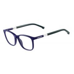 Lacoste Junior 3618 424 - Oculos de Grau