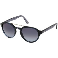 Web 0278 20B - Oculos de Sol