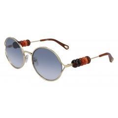 Chloe Dillie 167S 774 - Oculos de Sol