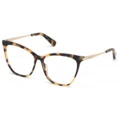 Roberto Cavalli 5086 055 - Oculos de Grau