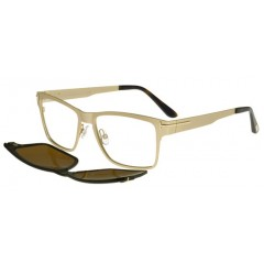 oculos de grau tom ford clip on
