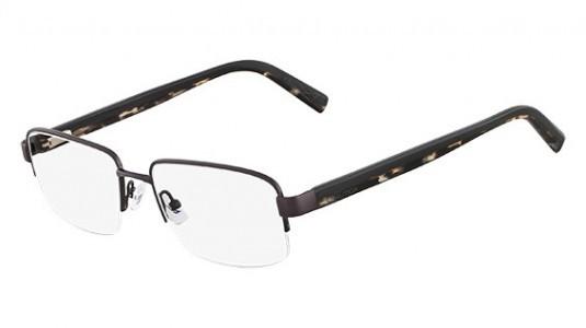 Nautica 7231 033 - Oculos de grau