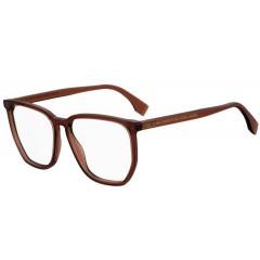 Fendi 376 09Q17 - Oculos de Grau