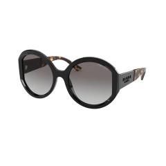 Prada 22XS 1AB0A7 - Oculos de Sol