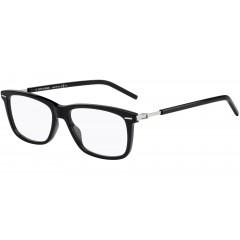Dior TechnicityO8 807 - Oculos de Grau