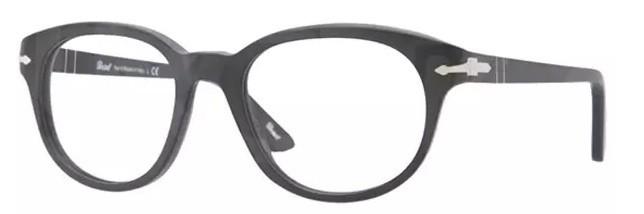 Persol 3052 900 - Oculos de grau