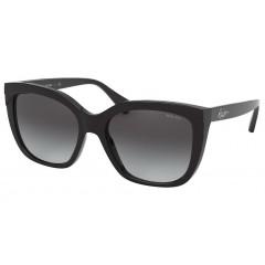 Ralph Lauren 5265 575225 - Oculos de Sol