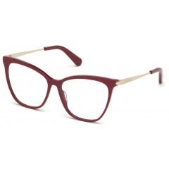 Roberto Cavalli 5086 066 - Oculos de Grau