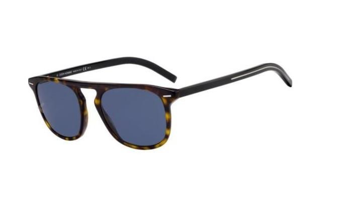 Dior HOMME BLACKTIE 249 086KU - Oculos de Sol