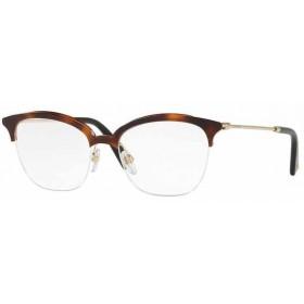 Valentino 1005 3022 - Óculos de Grau