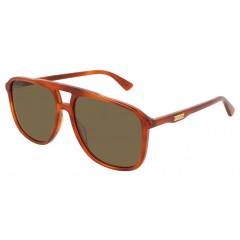 Gucci 262 002 - Oculos de Sol