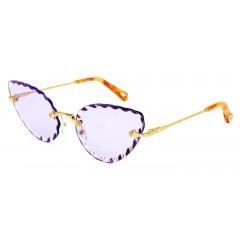 Chloe 157 852 - Oculos de Sol