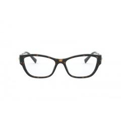 Versace 3288 108 - Oculos de Grau