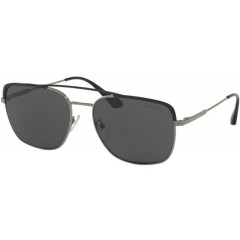 Prada PLAQUE EVOLUTION 53VS M4Y5S0 - Oculos de Sol