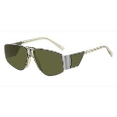 Givenchy 7166 SMFQT - Oculos de Sol