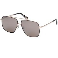 Web Eyewear 321 05L - Oculos de Sol
